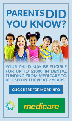 healthy-smiles-childrens-medicare-dentist-sydney