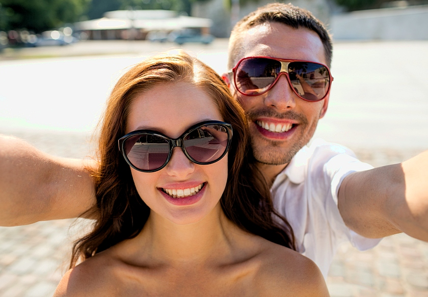 veneers are available at Healthy Smiles