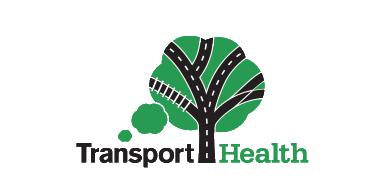transport health logo