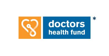 doctors heath fund