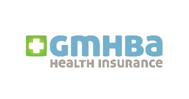 gmbha health insurance logo