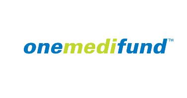 one medi fund