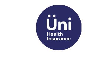 uni health insurance fund